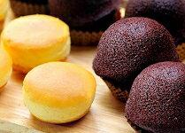【杏芳乳酪球】70年老店-美食甜點,蛋糕甜點,伴手禮,團購美食,網購美食