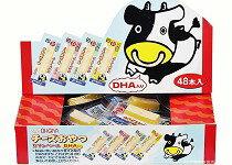 OHGYA扇屋乳酪起士條DHA-美食甜點,蛋糕甜點,伴手禮,團購美食,網購美食
