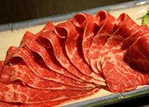 紐西蘭低脂牛燒烤片280g-美食甜點,蛋糕甜點,伴手禮,團購美食,網購美食
