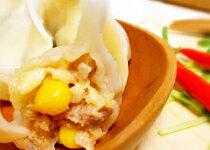 豪讚起司玉米豬肉水餃-美食甜點,蛋糕甜點,伴手禮,團購美食,網購美食