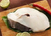 現撈急凍◆鱈魚切片-美食甜點,蛋糕甜點,伴手禮,團購美食,網購美食