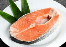 甜! 厚切挪威鮭魚-美食甜點,蛋糕甜點,伴手禮,團購美食,網購美食