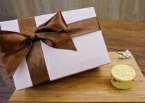 中秋節熱賣12入禮盒-美食甜點,蛋糕甜點,伴手禮,團購美食,網購美食