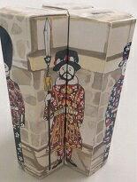 皇家衛兵糖果禮盒-女裝,內衣,睡衣,女鞋,洋裝