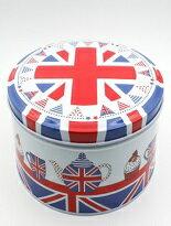 英式下午茶禮盒(中)-女裝,內衣,睡衣,女鞋,洋裝