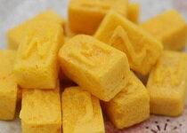 【食尚U品】原味芒果水果酥-美食甜點,蛋糕甜點,伴手禮,團購美食,網購美食