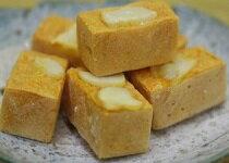【食尚U品】夏威夷豆木瓜水果酥-美食甜點,蛋糕甜點,伴手禮,團購美食,網購美食