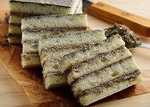 白天使黑芝麻蛋糕-美食甜點,蛋糕甜點,伴手禮,團購美食,網購美食