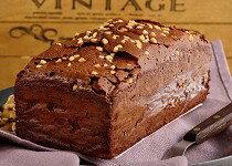 經典可可蛋糕-美食甜點,蛋糕甜點,伴手禮,團購美食,網購美食
