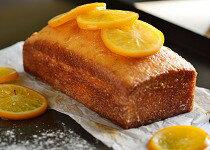 檸檬橙霜蛋糕-美食甜點,蛋糕甜點,伴手禮,團購美食,網購美食