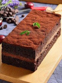 蒲公英的秘密★比利時濃情巧克力-美食甜點,蛋糕甜點,伴手禮,團購美食,網購美食