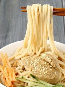 蜀椒蔴醬拌麵-美食甜點,蛋糕甜點,伴手禮,團購美食,網購美食
