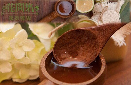 花間集嚴選蜂蜜-飲料,咖啡,茶葉,果汁,紅茶