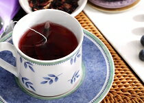【午茶夫人】藍莓果子-飲料,咖啡,茶葉,果汁,紅茶