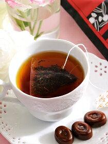 【午茶夫人】太妃糖-飲料,咖啡,茶葉,果汁,紅茶
