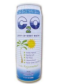 C2O純椰子水*12瓶-飲料,咖啡,茶葉,果汁,紅茶