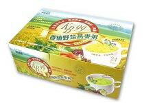 KB99香椿野菜燕麥粥*3-飲料,咖啡,茶葉,果汁,紅茶