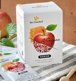 蜂蜜蘋果醋隨身包-飲料,咖啡,茶葉,果汁,紅茶