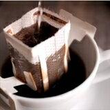 隨時隨地來杯好咖啡-飲料,咖啡,茶葉,果汁,紅茶