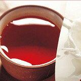 蜜香紅茶拿鐵-飲料,咖啡,茶葉,果汁,紅茶