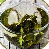 《歐可冷茶》任選均一價-飲料,咖啡,茶葉,果汁,紅茶