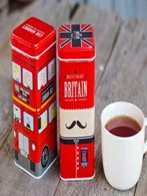 《饗享文創》英式非洲紅茶-飲料,咖啡,茶葉,果汁,紅茶