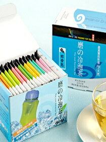《新鳳鳴》磨的冷泡茶★評比入圍-飲料,咖啡,茶葉,果汁,紅茶