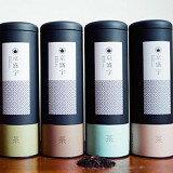 冷泡茶首選-飲料,咖啡,茶葉,果汁,紅茶