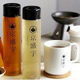 紫砂壺手沖冰茶-飲料,咖啡,茶葉,果汁,紅茶