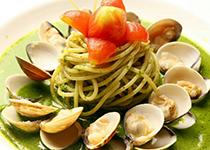松子青醬義大利麵-美食甜點,蛋糕甜點,伴手禮,團購美食,網購美食