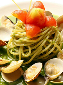 義大利麵四選一-美食甜點,蛋糕甜點,伴手禮,團購美食,網購美食