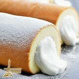 北海道生淇淋卷-美食甜點,蛋糕甜點,伴手禮,團購美食,網購美食