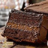 經典迦納可可純手工蛋糕--美食甜點,蛋糕甜點,伴手禮,團購美食,網購美食