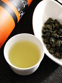 【午茶夫人】阿里山奶香金萱茶-飲料,咖啡,茶葉,果汁,紅茶
