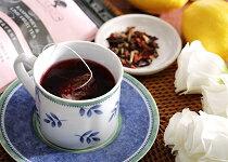 【午茶夫人】覆盆子萊姆茶-飲料,咖啡,茶葉,果汁,紅茶