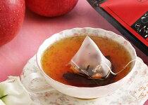 【午茶夫人】焦糖蘋果紅茶-飲料,咖啡,茶葉,果汁,紅茶