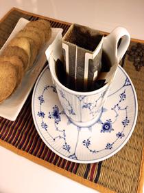 【皮可吉】下午茶組-飲料,咖啡,茶葉,果汁,紅茶