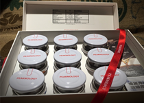 【皮可吉】瓜地馬拉精品禮盒-飲料,咖啡,茶葉,果汁,紅茶