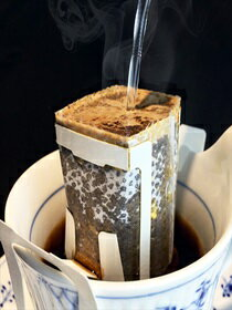 【皮可吉】濾掛綜合包-飲料,咖啡,茶葉,果汁,紅茶
