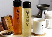 堅持每杯都用紫砂壺手沖-飲料,咖啡,茶葉,果汁,紅茶
