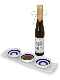 本釀造 • 淡口醬油 (420-飲料,咖啡,茶葉,果汁,紅茶