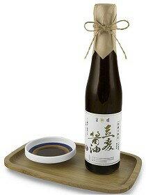 本釀造 • 濃口醬油 (420-飲料,咖啡,茶葉,果汁,紅茶