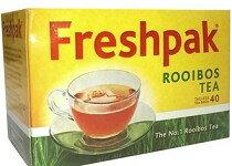 南非國寶茶(2.5gx40包)-飲料,咖啡,茶葉,果汁,紅茶
