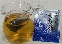大禹嶺高山茶包(2.5gx20-飲料,咖啡,茶葉,果汁,紅茶