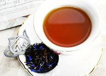 一手世界茶館 夏卡爾蜜桃紅茶-飲料,咖啡,茶葉,果汁,紅茶