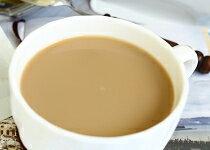 一手世界茶館 奶茶控系列-經典-飲料,咖啡,茶葉,果汁,紅茶