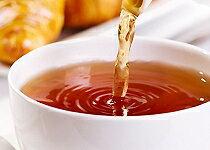一手世界茶館 三峽蜜香/魚池1-飲料,咖啡,茶葉,果汁,紅茶
