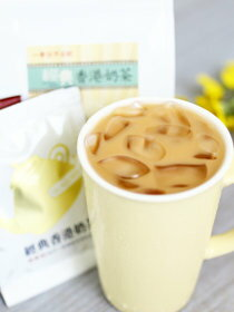 一手世界茶館 港式奶茶控-飲料,咖啡,茶葉,果汁,紅茶