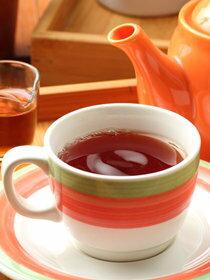 一手世界茶館 台灣芒果紅茶-飲料,咖啡,茶葉,果汁,紅茶
