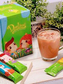 買 泡沫奶茶一盒(20入)-飲料,咖啡,茶葉,果汁,紅茶